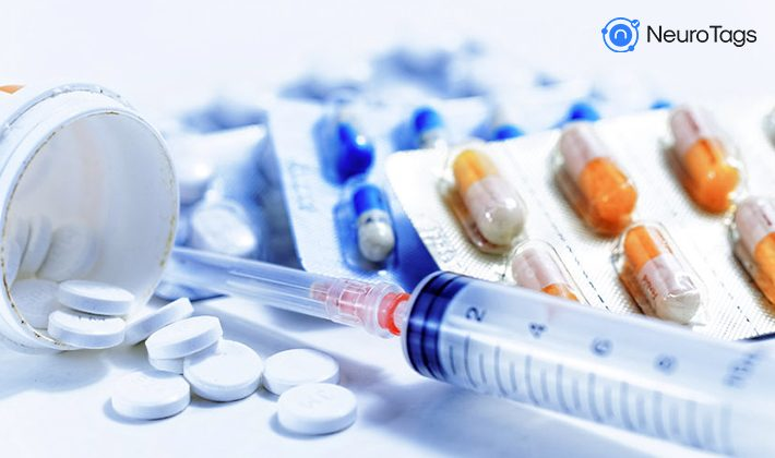 Drug Authentication System may soon be mandatory in India