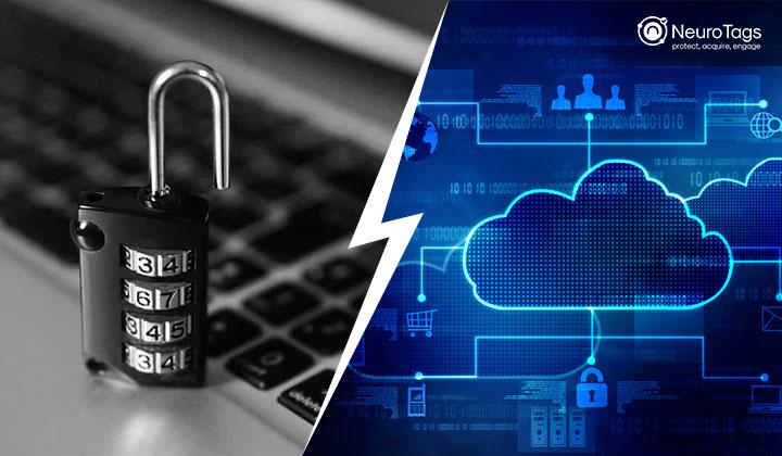 Database ID technology vs.Mass Serial Encryption